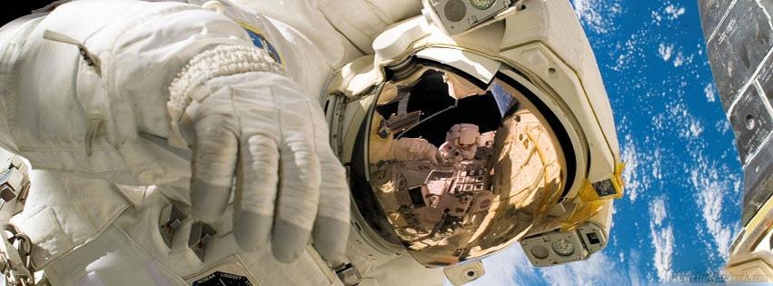 couverture-facebook-astronaute-espace-man-cosmonaute