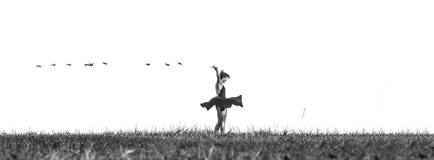 couverture-facebook-ballerine-danseur-femmes-ballet-activités-de-plein-air-pré-dancer