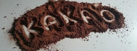 couverture-facebook-cacao-chocolat-bonbons-poudre