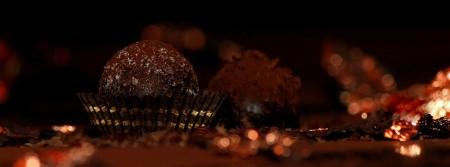 couverture-facebook-chocolat-grignoter-douceur-gourmet-marque-praline