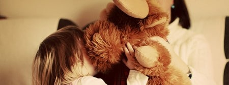 couverture-facebook-enfant-peluche-petit-snuggle-jouere-teddy-child