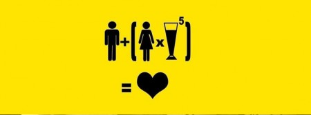 couverture-facebook-equation-boisson-biere-homme-femme