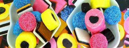 couverture-facebook-reglisse-jellybean-bonbons-candy-savoureux-dessert-sweeT