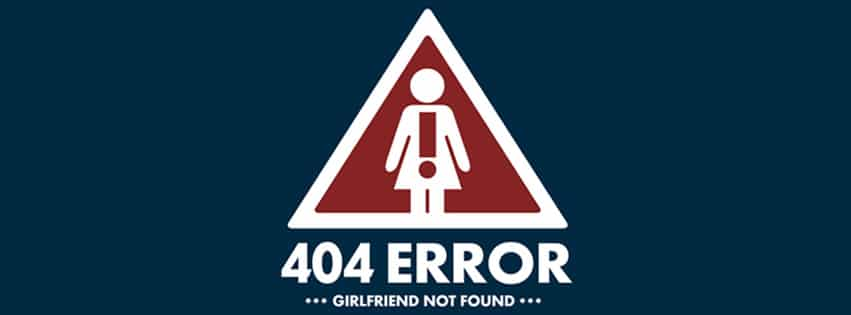 couverture-fecabook-404-girlfriend-not-found-fb-cover