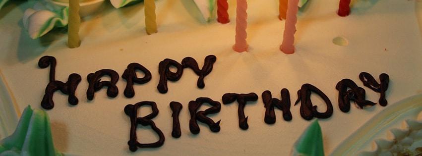 Celebrations Archives Fbcouv Couvertures Facebook