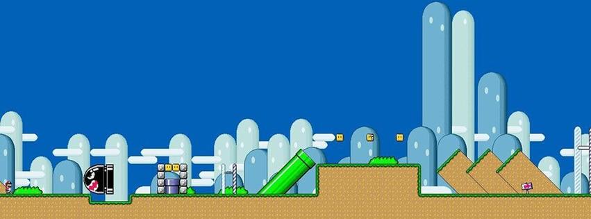 couverture-facebook-Mario-Bros-retro-nintendo-maea-bomb