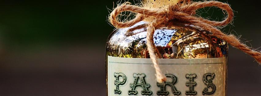 couverture-facebook-Paris-Bouteille-En-Verre-Liege-bottle