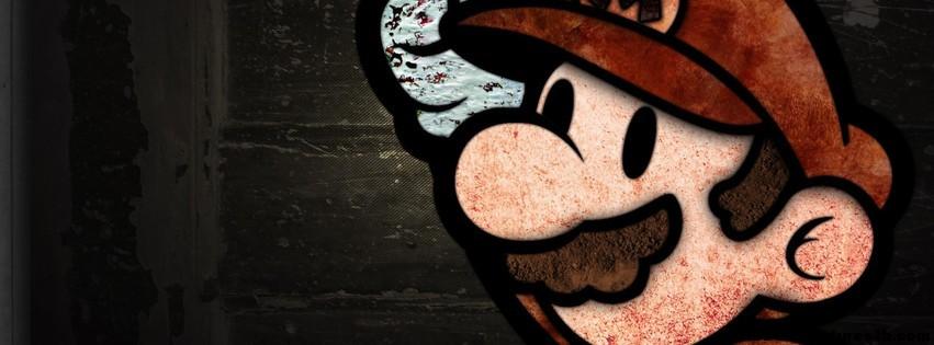 couverture-facebook-Stylé-Mario