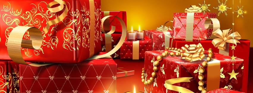 couverture-facebook-cadeaux-noel