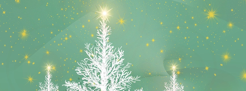 couverture-facebook-carte-de-voeux-arbre-de-noël-arrière-plan-structure-greeting-card