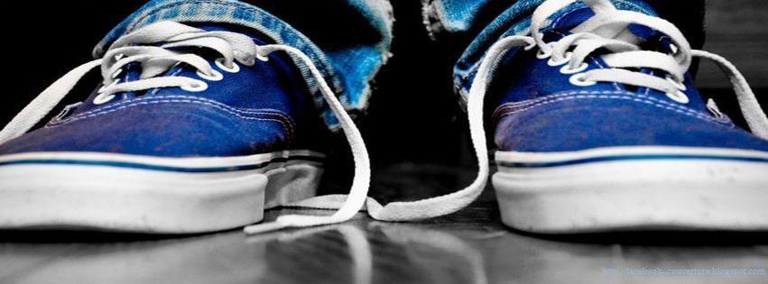 couverture-facebook-chaussure-lacets