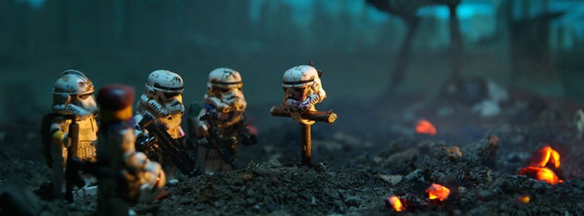 couverture-facebook-enterrement-lego-starwars-fbcouv.com