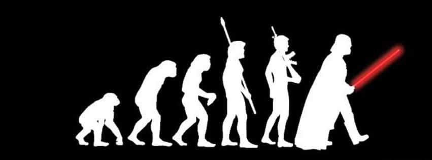 couverture-facebook-evolution-dark-vador