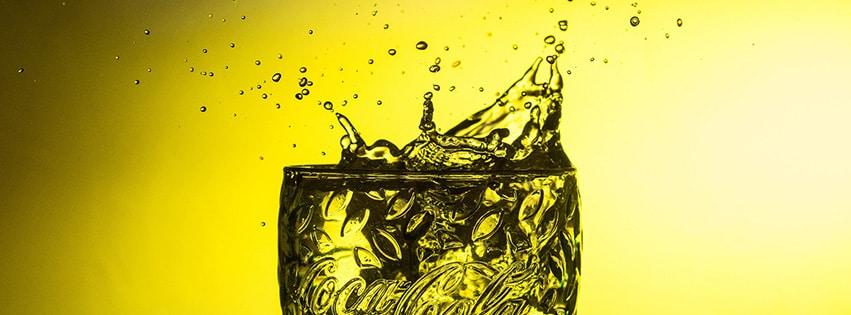couverture-facebook-goutte-leau-spray-liquide-goutte-deau-drip