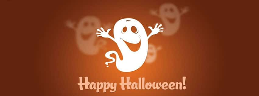 couverture-facebook-happy-halloween