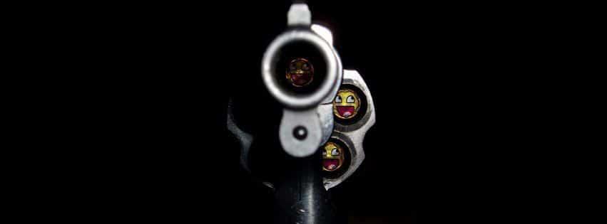 couverture-facebook-insolite-pistolet-gun