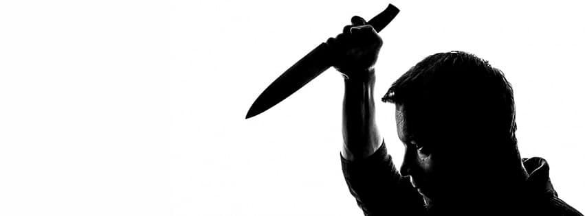 couverture-facebook-personnes-couteau-coups-de-couteau-stab-tueur-en-serie
