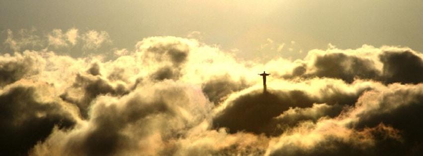couverture-facebook-rio-christ-redempteur-dans-les-nuages-baie-de-rio-bresil