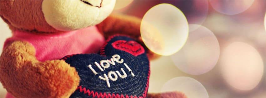 couverture-facebook-saint-valentin-ourson-teddy-bear