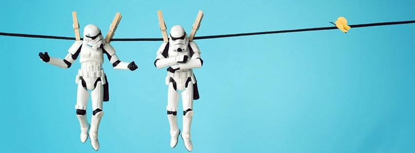 couverture-facebook-stormtroopers-on-the-line