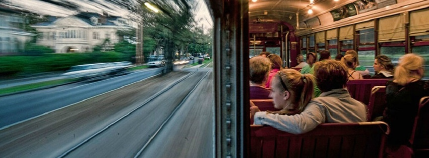 couverture-facebook-voyage-en-train-metro-tramway
