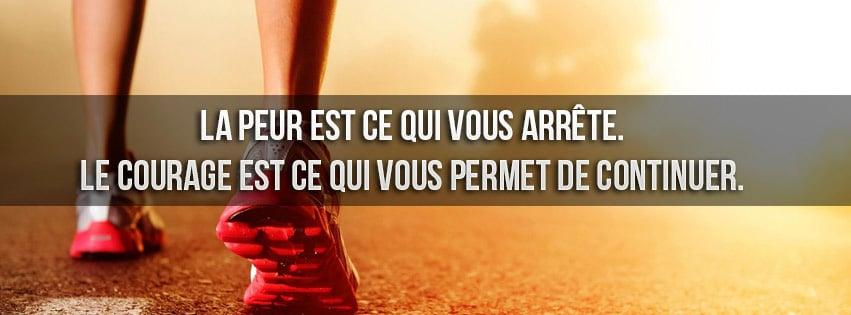 citation-fitness-La-peur-est-ce-qui-vous-arrête.-Le-courage-est-ce-qui-vous-permet-de-continuer