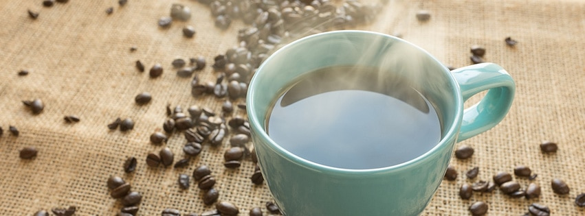 coffee-cafe-grain