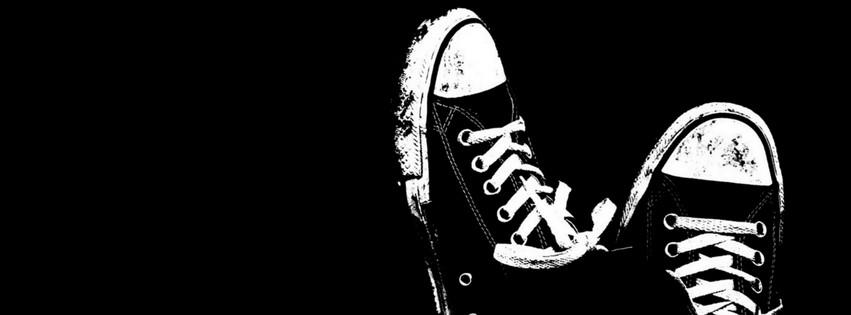 couverture-facebook-chaussure-converse