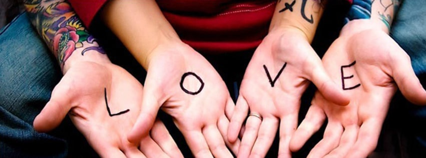 couverture-facebook-saint-valentin-love-hands-mains