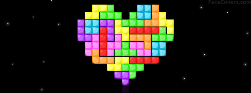 couverture-facebook-tetris-love-lovers