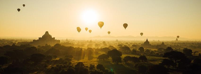 montgolfiere-birmanie-fbcouv