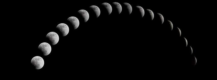 solar éclipse