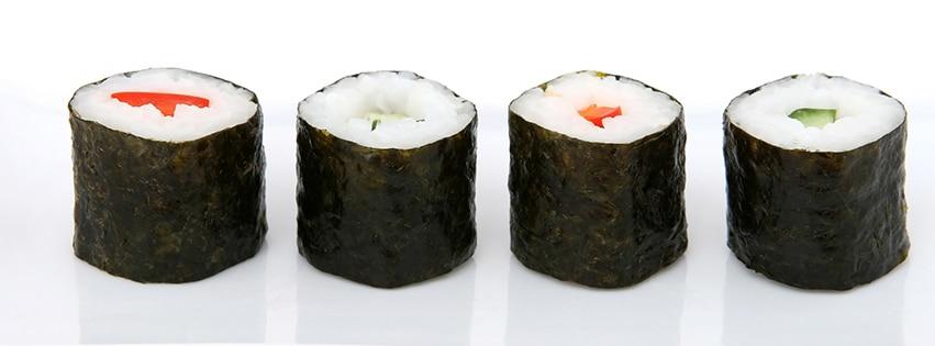 asian-asie-maki-sushi