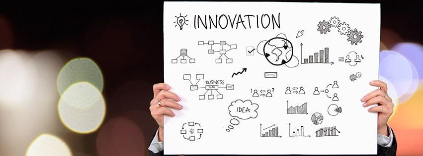 business-innovation-grraphique