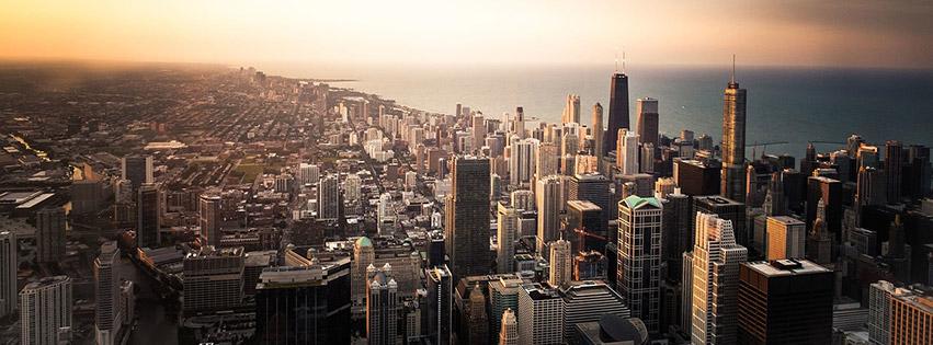 chicago-usa-amérique-états-unis-ville-gratte-ciels