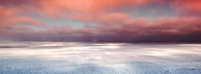 hudson-bay-baie-hudson-canada-mer-océan-glace