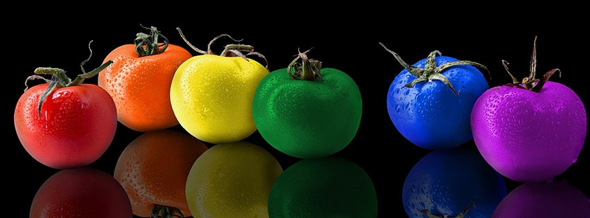 tomatoes-tomate-arc-en-ciel-rainbows