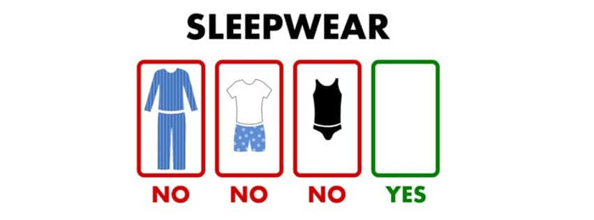 sleepwear-port-du-slip
