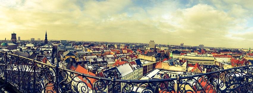 toit-roof-copenhague-toits-paysage-urbain