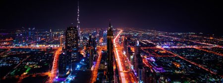 dubai-la-nuit-by-night
