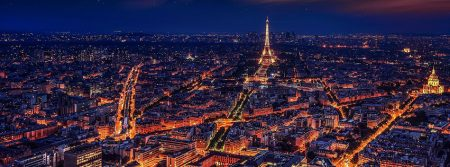 paris-la-nuit-by-night