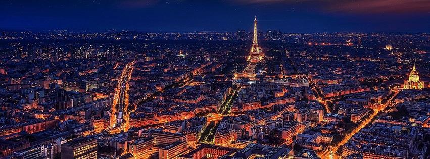 paris-la-nuit-by-night