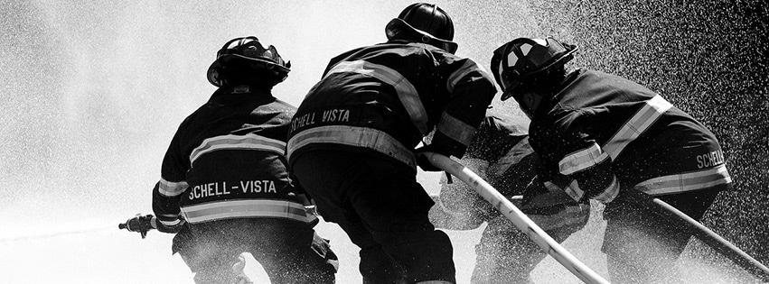 pompiers-firefighter
