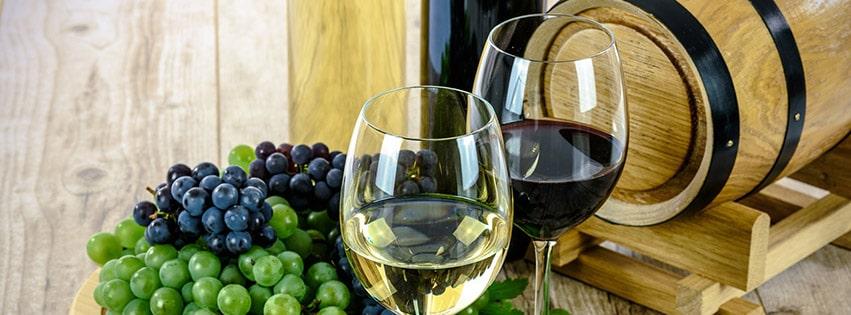 verres-de-vins-wine