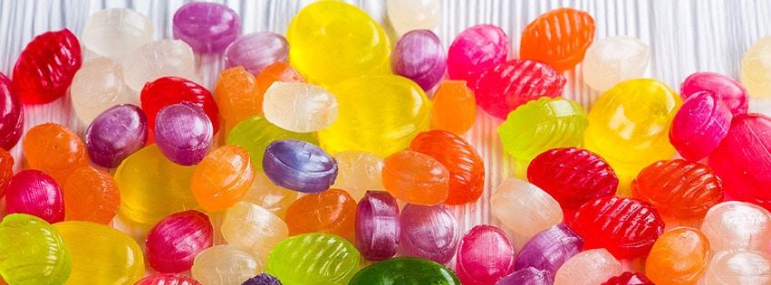 Caramel-Candy-Sucreries-Sweet