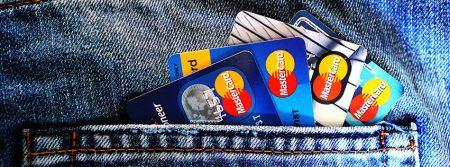 credit-card-master-card