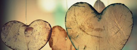 heart-coeur-amourlove
