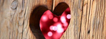 heart-coeur-bois