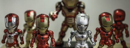 iron-man-ironman-figurine