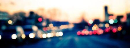 lumieres-ville-couleur